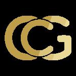CCG Internal Medicine