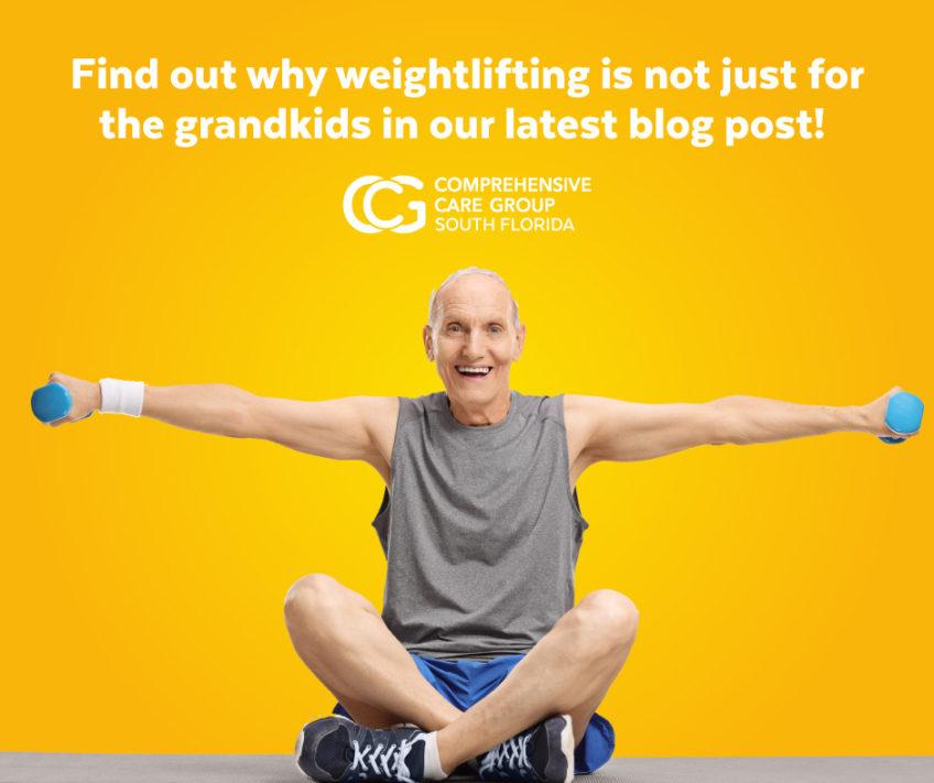 geriatrics advice